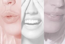 Новинка 3d Lip: уникальный уход для твоих губ