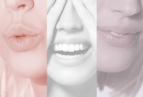 Новинка 3D Lip: ідеальний догляд для твоїх губ