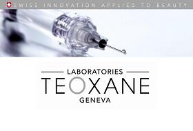 Методы исследования эффективности препаратов лаборатории Teoxane