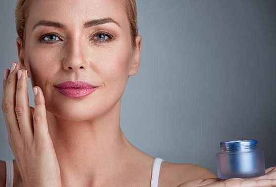 anti-aging-skin-care-40