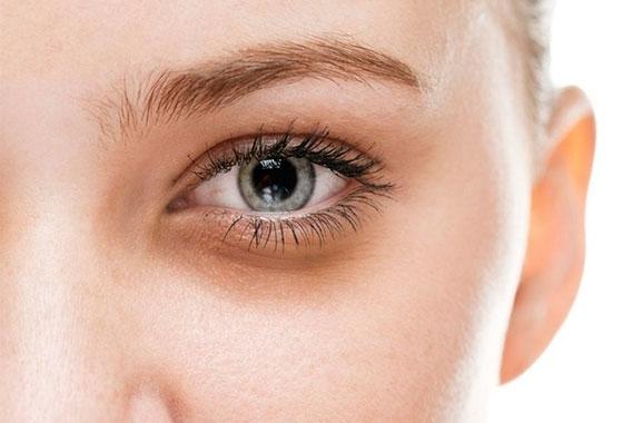 under-eye-treatment